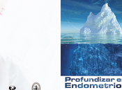 Jornada Profundizar Endometriosis
