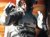 'Europa Report', última sci-fi espacial llega rodeada misterio