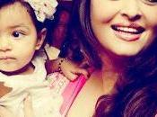 Fotos Aaradhya Bachchan, hija Aishwarya Abhishek Bachchan
