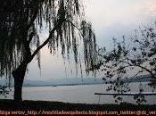 Hangzhou lago