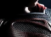Zack Snyder detalles sobre reboot 'Superman'