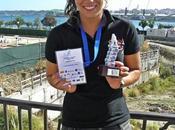 Crónica travesía nado larga distancia coruña 10.000 ¡¡fixena!!