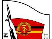 Stasi, porque estado quiere
