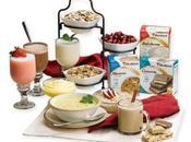 Medifast plan dieta para bajar peso: Efectos secundarios, recetas Costo