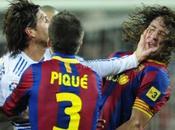 """entonces Sergio Ramos dijo: Ballesteros gusta boxeo cambie deporte"""". comentarios."""