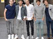 ¡One Direction estrenará película