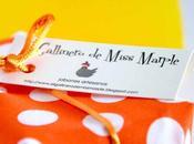 ideas para regalar: gallinero Miss Marple gifts ideas:
