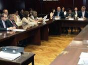 Ministerio Salud presento atlas legislacion sanitaria Argentina