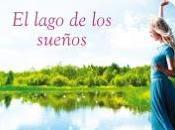 lago sueños, Lisa Kleypas