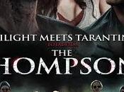Thompsons primer clip