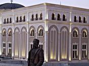 Conoce Skopje, corazón Maedonia