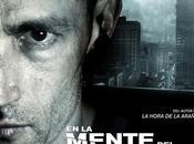 """Crítica: mente asesino""""; entretenimiento definición"""