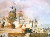 Historia. Sitio Cartagena Indias 1741(3)