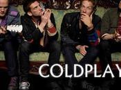 Coldplay Confirmó Conciertos América para 2013
