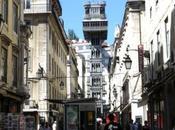 Moverse Lisboa: entre necesidad placer