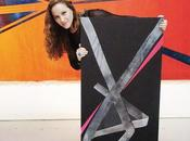 Nuevas obras Carla Fache Museo Miami