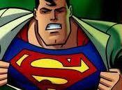 Juegos bizarros:superman