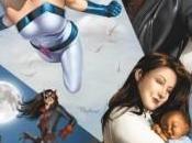 Melissa Rosenberg revela quiso Jessica Jones, pero probar otras cadenas