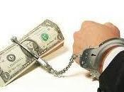 Comisión Nacional Anticorrupción, sentimientos encontrados