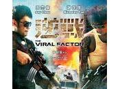 Viral Factor (2012) Warrior (2011)