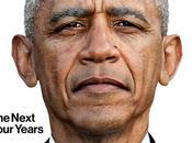 kalasniblog: Bloomberg tiene claro cómo acabará Obama.