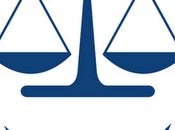 Última advertencia Corte Penal Internacional Para Colombia
