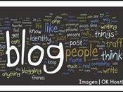 """Premios Bitácoras'12: Clasificación final """"Mejor blog personal"""""""