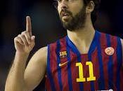 Navarro golpea Mickeal remata Brose Baskets (66-86)