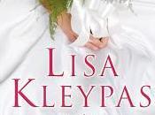 Esposa mañana Lisa Kleypas