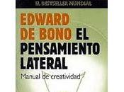pensamiento lateral Edward Bono (Descarga libre)