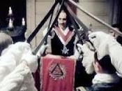 "complot Masones"""