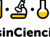¿Adiós ciencia española?