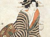 grullas Yasunari Kawabata