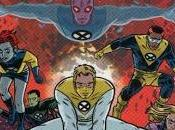 X-force/x-statix