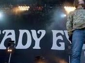 Tendremos Nuevo Disco Beady 2013