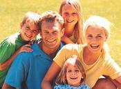 Cómo ayudar niños cuando miembro familia tiene cáncer: Diagnóstico
