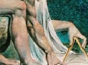 William Blake. Antología bilingüe