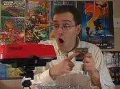 Recuerdas Virtual Nintendo