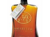 Exfoliante corporal Amaretto Saronno: delicioso viaje Italia