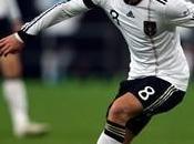 Tertulia futbolística. irregularidad Ozil
