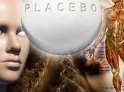efecto placebo Mario Bunge