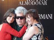 Blanca portillo premio nacional teatro 2012
