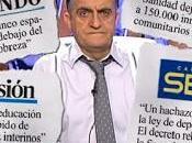 Intermedio 13/11/2012
