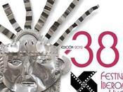 Comienza edición Festival Cine Iberoamericano Huelva