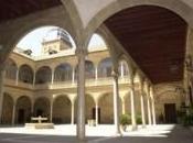 gran símbolo monumental Úbeda (Jaén)