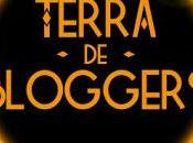 Terra Bloggers (Concurso) Friends Robert Plant Jimmy Page (1994)