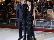 Kristen Stewart sigue sintiendo culpable infidelidad
