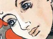 vitalidad Virginia Woolf