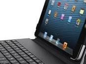 Belkin lanza nueva funda para iPad Mini