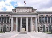 aniversario Museo Prado: Acceso gratuito para celebrarlo